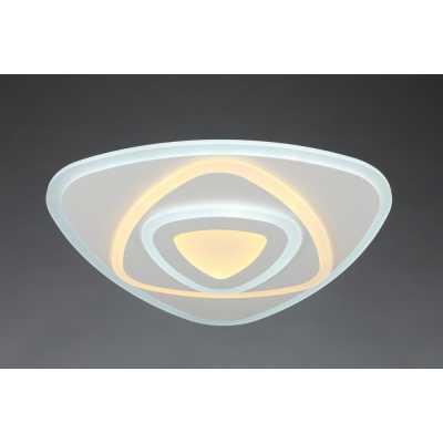 Светильник потолочный Omnilux OML-05307-70
