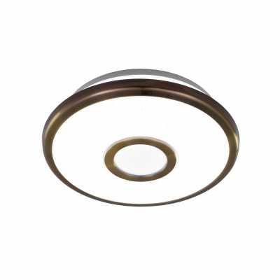 Светодиодный потолочный светильник CITILUX Старлайт CL70313