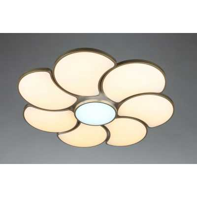 Светильник потолочный Omnilux OML-18507-94