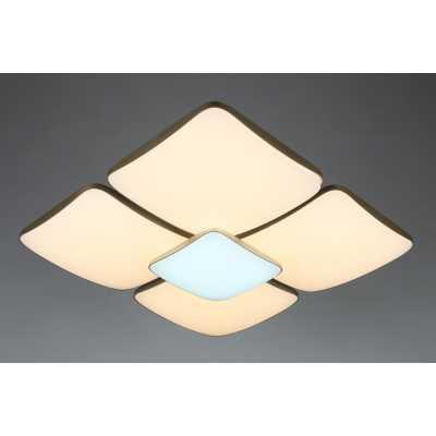 Светильник потолочный Omnilux OML-18707-84