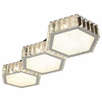 Накладной светильник Omnilux Sottana OML-00117-120