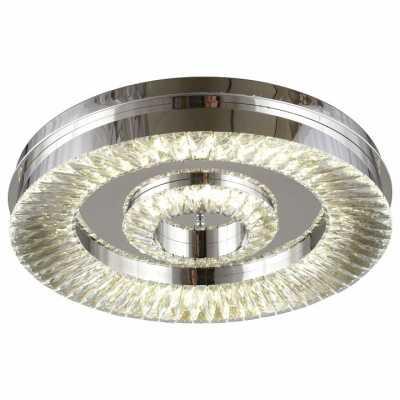 Накладной светильник Omnilux Valle OML-03207-56