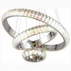 Подвесной светильник Omnilux Aigo OML-03703-108