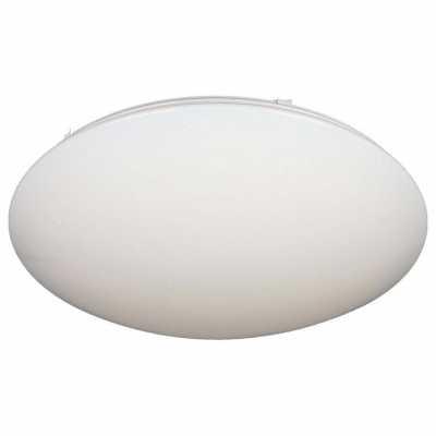 Накладной светильник Omnilux Orion OML-43017-80
