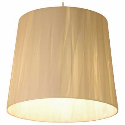 Подвесной светильник Omnilux Correto OML-62506-01