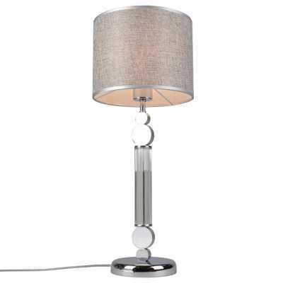 Настольная лампа декоративная Omnilux Scario OML-64504-01