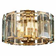 Подвесной светильник Omnilux Noventa OML-81503-06