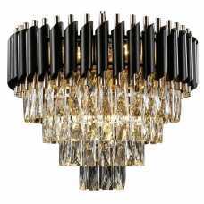 Подвесной светильник Omnilux Certaldo OML-81803-12