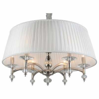 Подвесной светильник Omnilux Lissone OML-87306-06