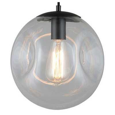Светильник на штанге Omnilux Chivasso OML-91706-01
