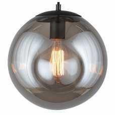 Светильник на штанге Omnilux Chivasso OML-91726-01