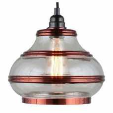 Светильник на штанге Omnilux Lainate OML-91916-01