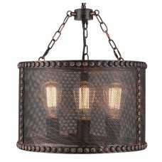 Подвесной светильник Omnilux Tivoli OML-92503-06