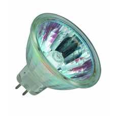 Галогеновая Лампа NOVOTECH Soft 456007