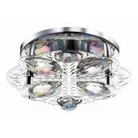 Встраиваемый светильник Novotech Mai 357146