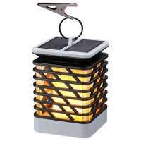 Подвесной светильник Novotech Fuoco 357990