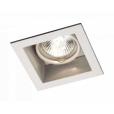 Встраиваемый светильник Novotech Bell 369637