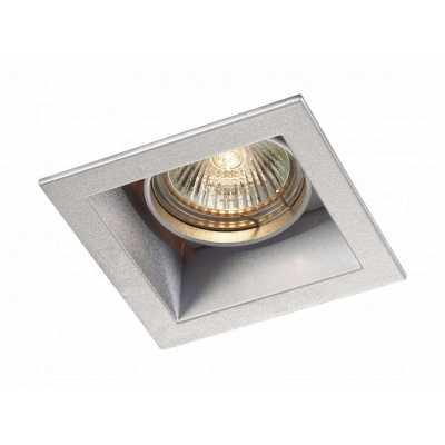 Встраиваемый светильник Novotech Bell 369639