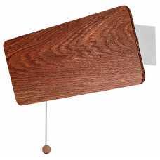 Накладной светильник Nowodvorski Oslo Oak 9311