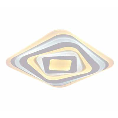 Светильник потолочный Omnilux OML-06107-150