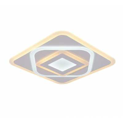 Светильник потолочный Omnilux OML-06207-80