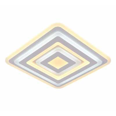 Светильник потолочный Omnilux OML-06307-90