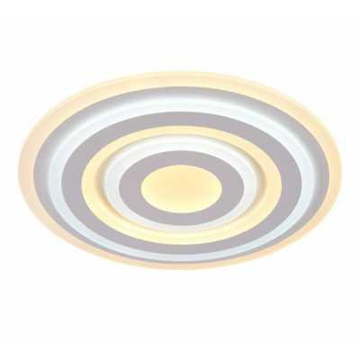 Светильник потолочный Omnilux OML-06407-120