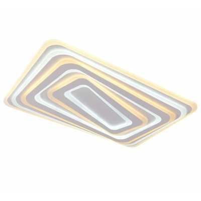 Светильник потолочный Omnilux OML-06507-150