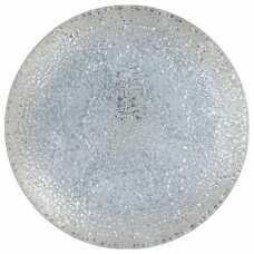 Накладной светильник Sonex Glori 2081/DL