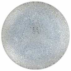 Накладной светильник Sonex Glori 2081/EL