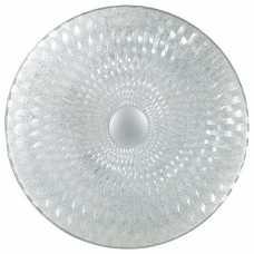Накладной светильник Sonex Fiola 2094/EL