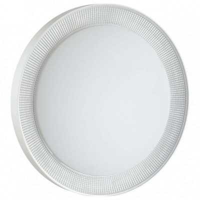 Накладной светильник Sonex Asuno 3031/EL