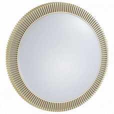 Накладной светильник Sonex Lerba gold 3032/EL