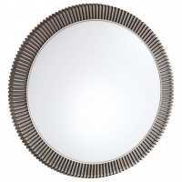 Накладной светильник Sonex Lerba brown 3033/EL