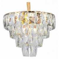 Подвесной светильник Stilfort Maris 1022/03/08P