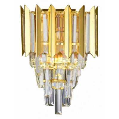 Накладной светильник Stilfort Amman 1024/03/02W