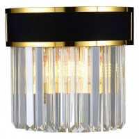 Накладной светильник Stilfort Lero 1026/03/02W