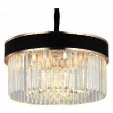 Подвесной светильник Stilfort Lero 1026/03/08P