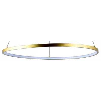 Подвесной светильник Stilfort Efesta 2029/93/01P