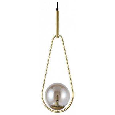 Подвесной светильник Stilfort Globo 2035/03/01P