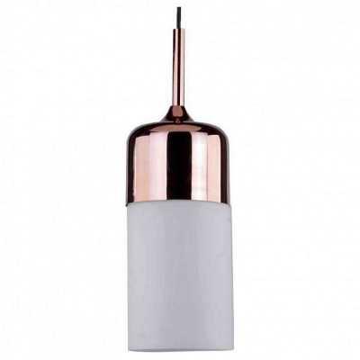 Подвесной светильник Stilfort Rima 2041/78/01P