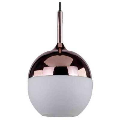 Подвесной светильник Stilfort Rima 2041/88/01P