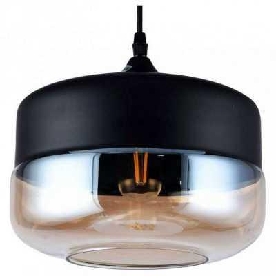 Подвесной светильник Stilfort Rima 2041/92/01P