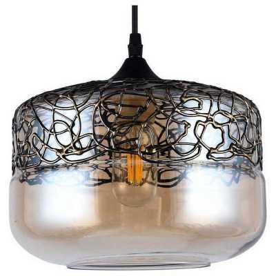 Подвесной светильник Stilfort Rima 2041/93/01P