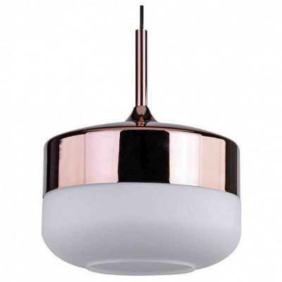 Подвесной светильник Stilfort Rima 2041/98/01P