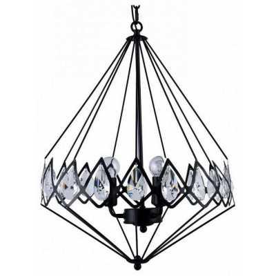 Подвесной светильник Stilfort Dionis 2042/02/03P