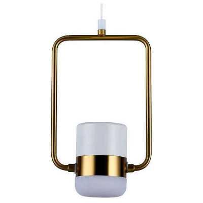 Подвесной светильник Stilfort Elegante 2045/01/01P