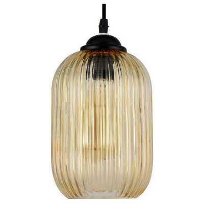 Подвесной светильник Stilfort Eraclio 2054/03/01P