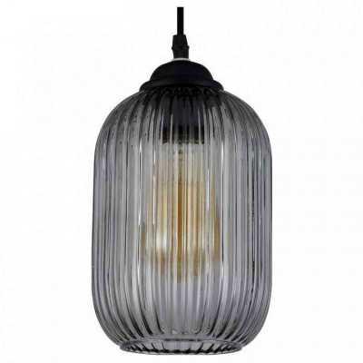 Подвесной светильник Stilfort Eraclio 2054/06/01P