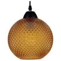 Подвесной светильник Stilfort Aros 2055/03/01P